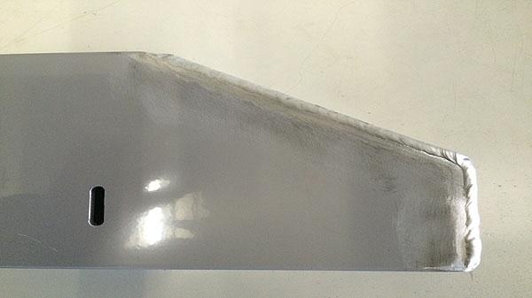 aluminium schwei en aus profi hand bei jp metalltechnik. Black Bedroom Furniture Sets. Home Design Ideas