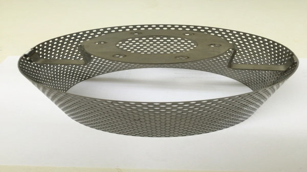 edelstahl schwei en bei jp metalltechnik. Black Bedroom Furniture Sets. Home Design Ideas